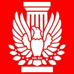 AIA Pennsylvania Logo