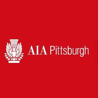 AIA Pittsburgh