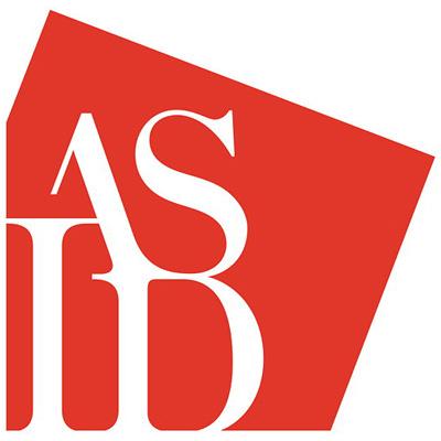 American Society Interior Designers logo