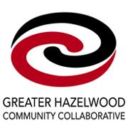Greater Hazelwood Community Collaborative