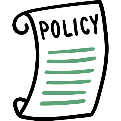 policy urban planning green building